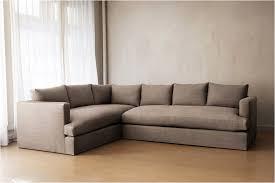 Best Cheap Sleeper Sofa Sofas Magnificent Brilliant Small Sectional Sleeper Sofa