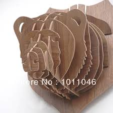 decor home decor picture more detailed picture about bear head