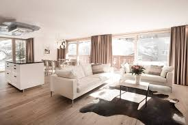 4 stars luxury suite hotel firefly zermatt switzerland