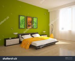 sleek green bedroom furniture uk with d design min 1196x749