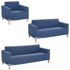 housse canape 3 place housse fauteuil 3 suisses housse fauteuil 3 suisses related de