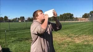 Challenge Vomit One Gallon Milk Challenge Vomit Alert Coub Gifs With Sound