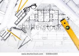 construction plans construction plans stock images royalty free images vectors