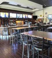 Backyard Bistro Cary Nc The 10 Best Restaurants For Group Dining In Cary Tripadvisor