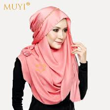 compare prices on wedding headscarf online shopping buy low price