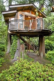 treehouse homes for sale 434 best cool tree houses images on pinterest tree houses
