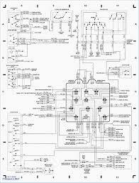 92 yj wiring diagrams wiring diagrams