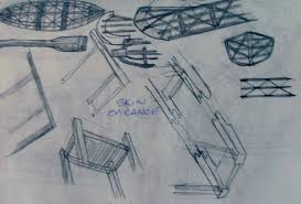technical sketching and drawing 7 steps with pictures