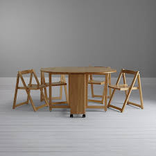 butterfly drop leaf table and chairs carousel img ideas for the house pinterest john lewis