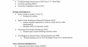 interesting resume builder app android tags resume maker app