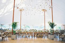 rent a tent for a wedding 5 reasons to rent a sperry tent for your wedding