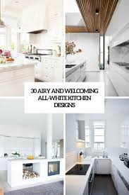 cheap white kitchen cabinets kitchen wonderful kitchen makeover ideas white kitchen design