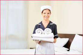 formation femme de chambre formation femme de chambre 161432 hotel service formation le