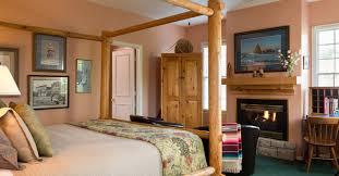 oklahoma city bed and breakfast oklahoma bed and breakfast in norman ok near oklahoma city