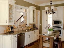 How To Design Kitchen Cabinets by Best 25 Open Kitchen Layouts Ideas On Pinterest Kitchen Layouts