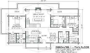 log cabin home floor plans small log cabin home plans beautiful decoration log house plans for