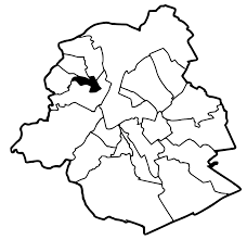 bureau du chomage bruxelles koekelberg wikipédia