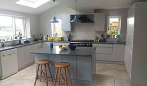 modern kitchen designs uk kitchen nice kitchen designs modern kitchen ideas uk fitted