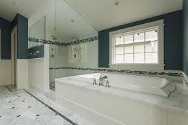 Moen Replacement Cartridge 1255 by Bathroom Moen Posi Temp Cartridge Moen 1225 Moen Faucet Repair