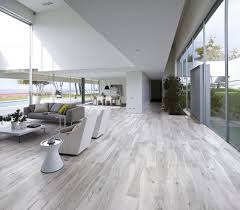 White Tile Laminate Flooring Large Format Tile Oregon Tile U0026 Marble