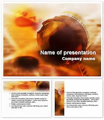 pharmaceutical powerpoint templates 28 images pharmaceutical