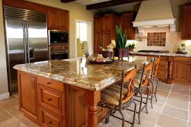 Different Types Of Kitchen Countertops Cleaning And Maintenance Of Different Types Of Kitchen Worktops
