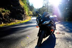 r6 books and service manuals r6blog the yamaha r6 resource for