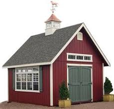 Best Barns Millcreek Really Like This One Best Barns Millcreek 12 X 16 Wood Storage
