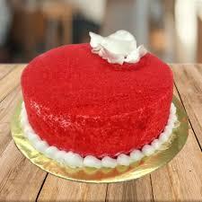 birthday cake online order birthday cake buy birthday cake online birthday cake india