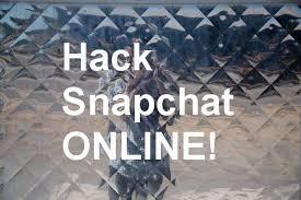 hacked snapchat apk snapchat hack mod apk snaphackers apps