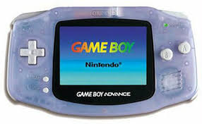 gba android flashback how to play boy advance gba on your