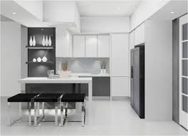 small modern kitchen ideas amazing of modern small kitchen ideas 14 10203