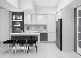 modern small kitchen ideas amazing of modern small kitchen ideas 14 10203