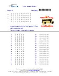 worksheet teacher grader printable wosenly free entrancing grading