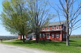 new england farmhouse ripley maine new england farmhouse home real estate for sale