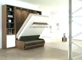 lit canapé escamotable ikea lit placard escamotable lit canape escamotable ikea lit armoire