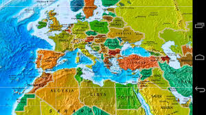 Free World Map Download Free World Maps For Show Me A Picture Of The Map