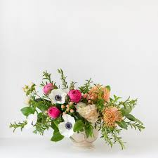 thanksgiving flowers free shipping green meadows florist wedding florist valentine u0027s day delivery