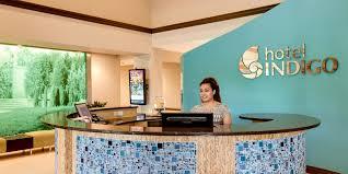 Desk Hotel Vernon Hills Hotels Hotel Indigo Chicago Vernon Hills Hotel In
