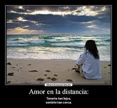 imagenes de un amor a larga distancia amor en la distancia desmotivaciones