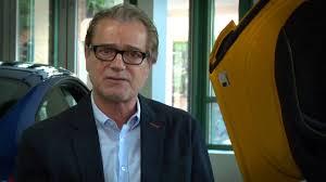 nextgear floor plan what auto dealers say about the leadership of nextgear capital
