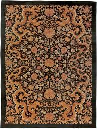 Western Rugs For Sale Chinese Rugs From Rug Collection By Doris Leslie Blau