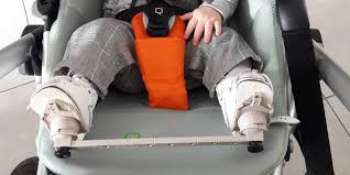 siege auto sans isofix siège auto dos à la route sans isofix pour bébé avec attelle