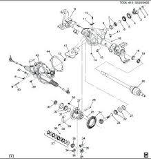 gmc yukon wiring diagram gmc auto engine and parts diagram
