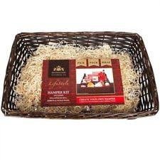 Make Your Own Gift Basket Hamper Kit Gift Wrapping U0026 Supplies Ebay