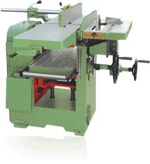 Woodworking Machinery Manufacturers In Ahmedabad by Combined Wood Cutting Planner In Odhav Ahmedabad Exporter And