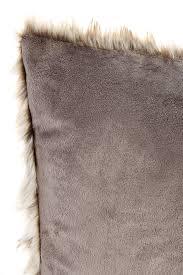 Fox Fur Blanket Nordstrom Rack Faux Fur Throw Nordstrom Rack