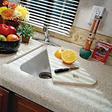 Kitchen Sink Covers Kitchen Sink Covers Search Counter Pinterest Sinks