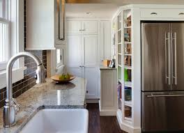 decor small kitchen makeovers amiable small kitchen makeovers on