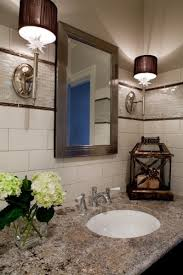69 best tile images on pinterest showroom stone mosaic and